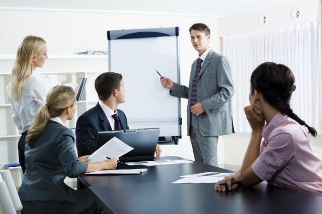 10 Kỹ năng quản lí Spa chuyên nghiệp