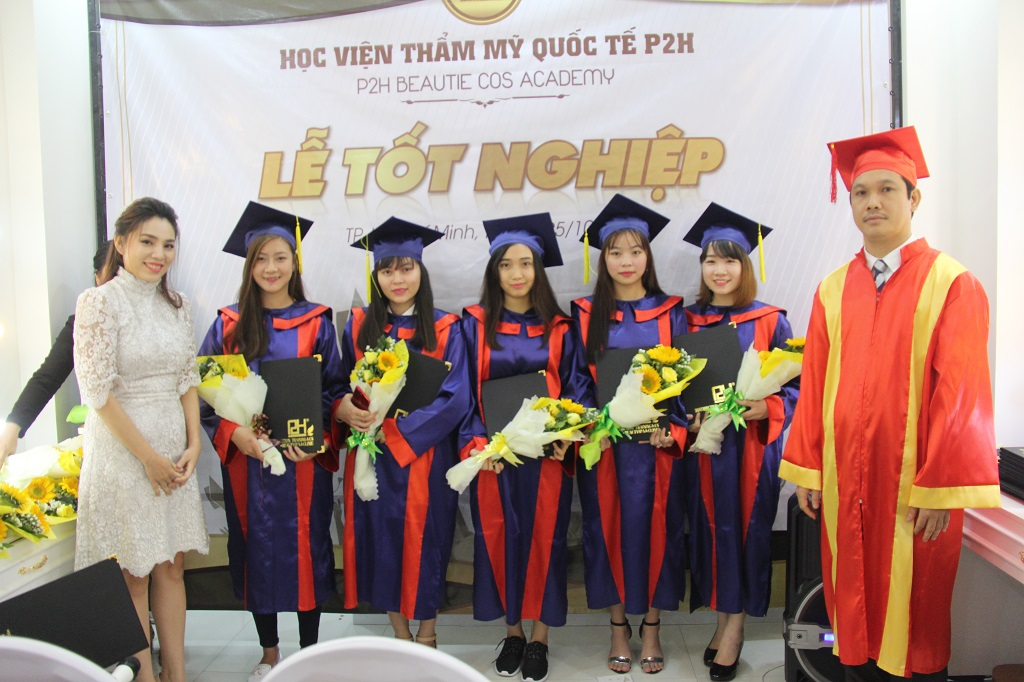 tot-nghiep-02-w1024